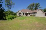 404 Riverwood Ct - Photo 3
