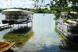 N6959 Lake View Rd - Photo 2
