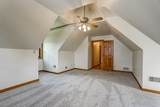 6136 117th St - Photo 20