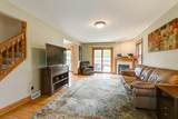 6136 117th St - Photo 3