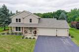 8851 Oriole Ln - Photo 1