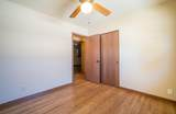 3779 94th St - Photo 13