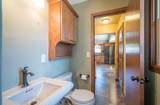 3779 94th St - Photo 15