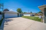 3779 94th St - Photo 21