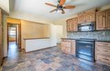 3779 94th St - Photo 4