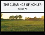 Lot 18 The Clearings - Photo 1