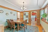 1325 West Lawn Ave - Photo 4