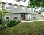 2615 Wyngate Way - Photo 1