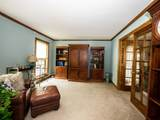 2615 Wyngate Way - Photo 21