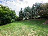 2615 Wyngate Way - Photo 29