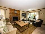 2615 Wyngate Way - Photo 4