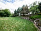2615 Wyngate Way - Photo 6