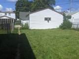 107 75th St - Photo 4