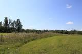 Lt6 Meadow View Estates - Photo 2