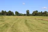 Lt6 Meadow View Estates - Photo 3