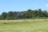 Lt6 Meadow View Estates - Photo 4