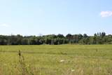 Lt6 Meadow View Estates - Photo 5