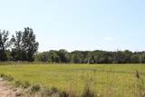 Lt6 Meadow View Estates - Photo 6