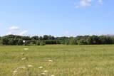 Lt6 Meadow View Estates - Photo 7