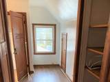 2350 75th St - Photo 18