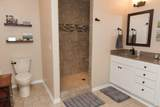 5137 Wild Meadow Dr - Photo 10