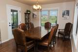 5137 Wild Meadow Dr - Photo 12