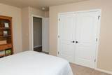5137 Wild Meadow Dr - Photo 16