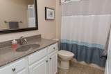 5137 Wild Meadow Dr - Photo 19