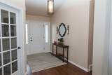5137 Wild Meadow Dr - Photo 2