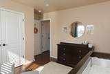 5137 Wild Meadow Dr - Photo 22