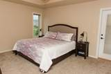5137 Wild Meadow Dr - Photo 25