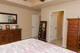 5137 Wild Meadow Dr - Photo 27