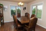 5137 Wild Meadow Dr - Photo 3