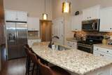 5137 Wild Meadow Dr - Photo 34