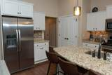 5137 Wild Meadow Dr - Photo 35