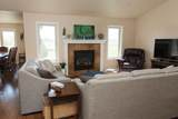 5137 Wild Meadow Dr - Photo 38