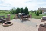 5137 Wild Meadow Dr - Photo 39