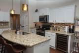 5137 Wild Meadow Dr - Photo 4