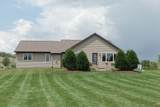 5137 Wild Meadow Dr - Photo 40