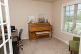 5137 Wild Meadow Dr - Photo 42