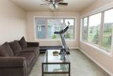 5137 Wild Meadow Dr - Photo 43