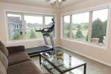 5137 Wild Meadow Dr - Photo 44