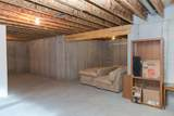5137 Wild Meadow Dr - Photo 46