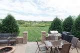 5137 Wild Meadow Dr - Photo 7
