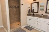 5137 Wild Meadow Dr - Photo 9