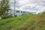 E5194 County Road Kk - Photo 1