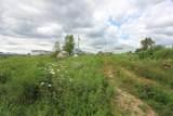 E5194 County Road Kk - Photo 15