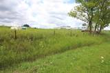 E5194 County Road Kk - Photo 17