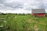 E5194 County Road Kk - Photo 6
