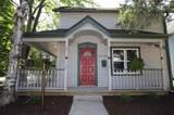 W58N438 Hilbert Ave - Photo 2